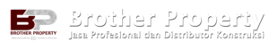 BROTHER PROPERTY LOGO